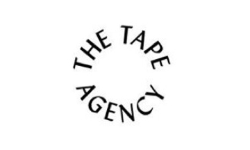 The Tape Agency relocates
