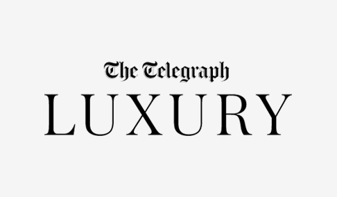 Telegraph Luxury names deputy editors