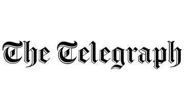 The Telegraph appoints head of weekend lifestyle
