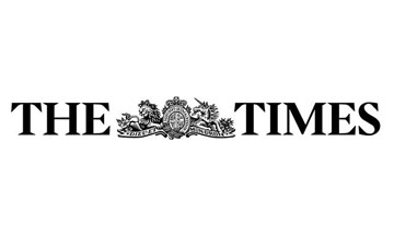 The Times fashion editor resumes role