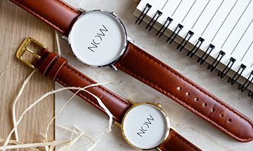 The Watch NOW launches in the UK and appoints PR