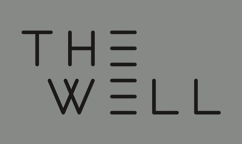 The Well Clinic appoints Kendrick PR