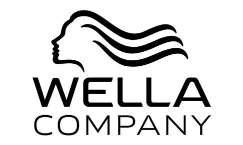Wella Company announces brand & team appointment