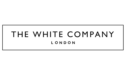 The White Company appoints PR & Social Media Intern