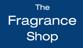The Fragrance Shop Sparkle PR Perfume Beauty
