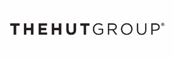 The Hut Group appoints Luxury Division PR Executive