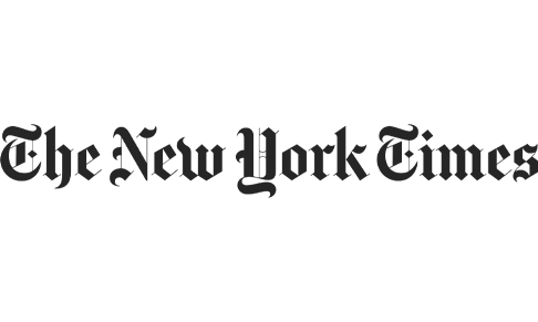 The New York Times appoints travel reporter