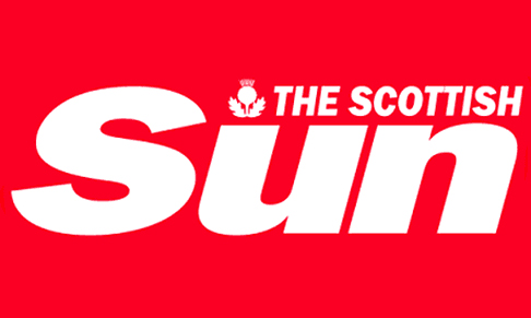 The Scottish Sun names acting digital news editor