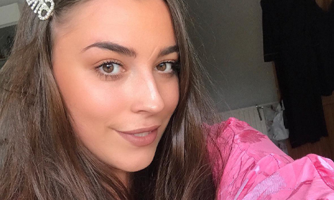 The Spa PR Company appoints Account Executive