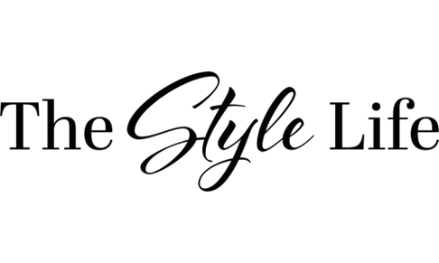 The Style Life launch cocktail and drinks column