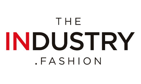 TheIndustry.fashion announces editorial update