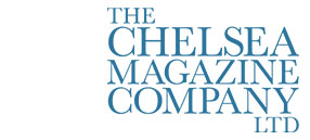 The Chelsea Magazine Company Job  - Interim Publisher
