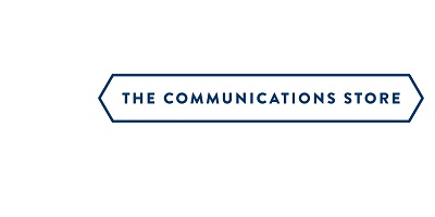 The Communications Store - Digital Account Executive, Beauty
