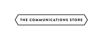 The Communications Store Job - Account Director (Beauty)