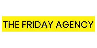 The Friday Agency - Freelance Account Manager/Freelance Senior Account Manager