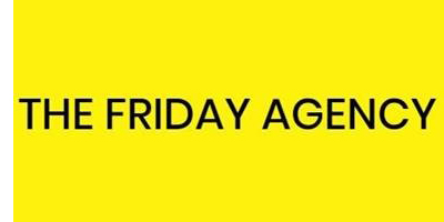 The Friday Agency - PR Assistant (ftc 6 months)
