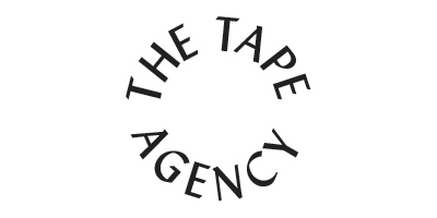 The Tape Agency -  PR Assistant