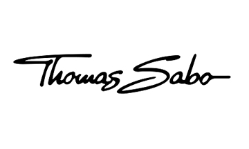 Thomas Sabo appoints UK PR Assistant