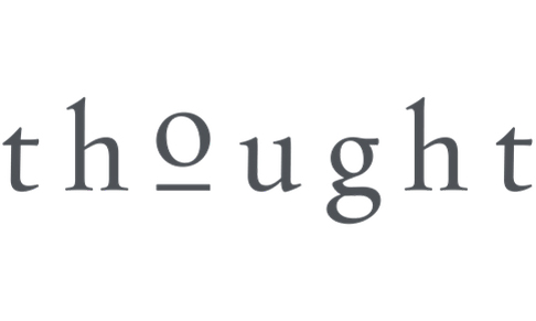 Thought Clothing appoints Marketing Manager