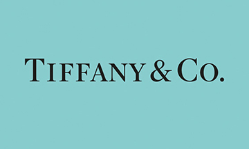 Tiffany & Co. appoints PR Manager