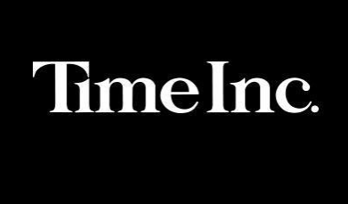 Time Inc. announces team updates