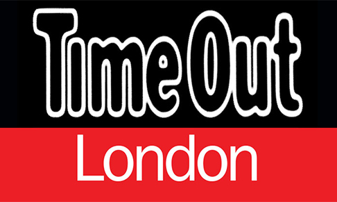 Time Out returns to print