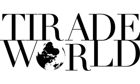 Tirade Magazine relaunches