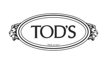 TOD's appoints PR Manager