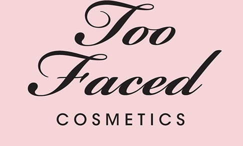 Too Faced Cosmetics appoints Communications and Influencer Relations Manager