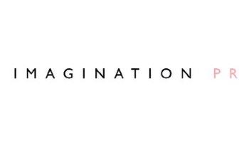 Imagination PR announces account wins