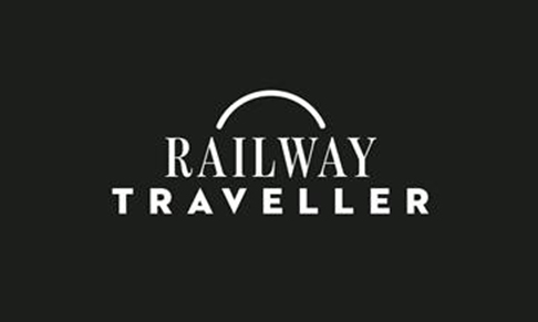Travel platform Railway Traveller launches