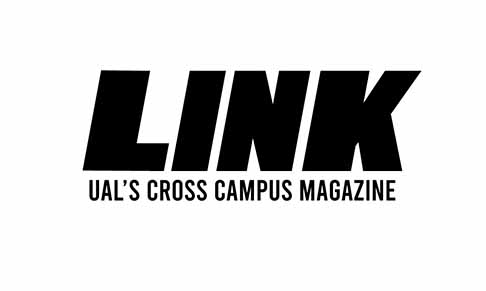 UAL launches student-led magazine LINK