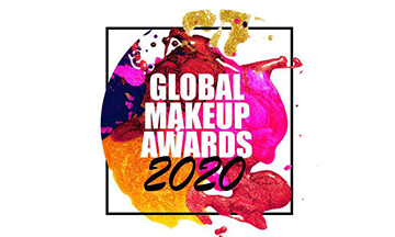 Winners announced for 2020 UK Global Makeup Awards