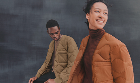 UNIQLO introduces RE.UNIQLO initiative
