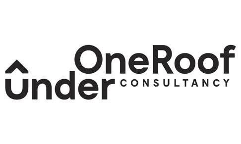UOR Consultancy announces new signings