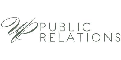 UPPR - PR & Social Media Assistant