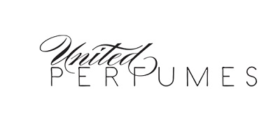 United Perfumes - Social Strategy & Creative Content Consultant - beauty PR job LOGO