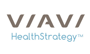 Viavi appoints Blossom Consulting