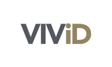 VIViD PR relocates