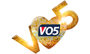 VO5 announces Love Island partnership