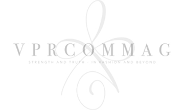 VPRCOMMMAG launches debut print issue