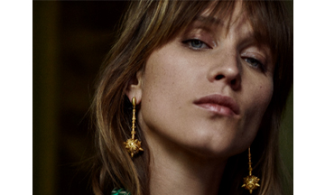 Van Gelder Indian Jewellery appoints Honest PR