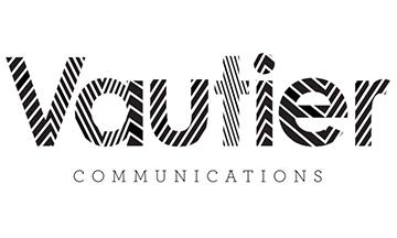 Vautier Communications relocates