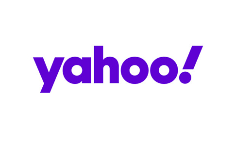 Verizon Media to launch Yahoo Shops