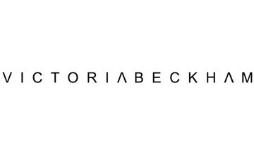 Victoria Beckham appoints Head of Editorial