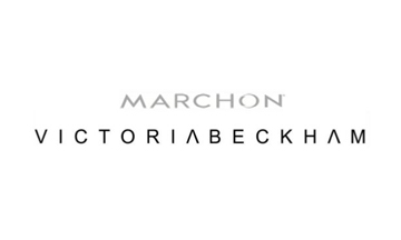 Victoria Beckham signs license deal with Marchon Eyewear