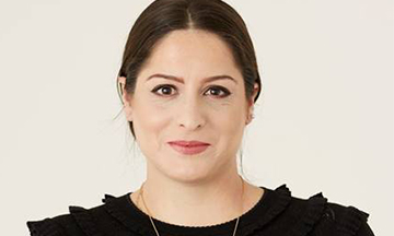 Senior fashion editor leaves The Telegraph for new venture