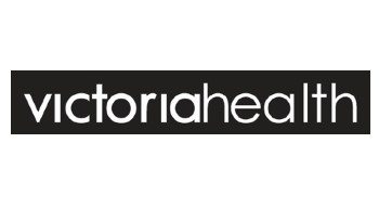 Victoriahealth.com appoints editorial director