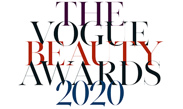 Vogue Beauty Awards 2020 voting open