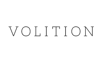 Volition launches in the UK and appoints Hunter Grace